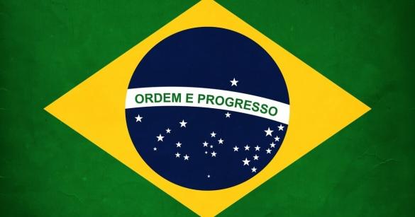 qual-a-origem-do-ordem-e-progresso-na-bandeira-do-brasil-og.jpg